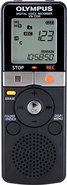 - Digital Voice Recorder