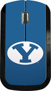 - BYU Wireless Mouse