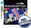 O3 