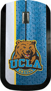 - UCLA Wireless Mouse