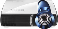 - WXGA DLP Projector