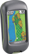Garmin - Approach 26   Golf GPS Navigator