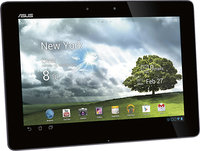 - Transformer Pad Infinity Tablet with 32GB Memory