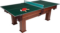 Halex - Express 84   Billiard Table