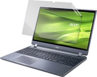 - Smudge-Proof Screen Protector for Select Acer Ul