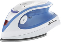 - Hot-2-Trot Travel Iron