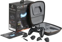 - FUSION Tournament Controller for PlayStation 3 -