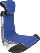 - HMR2 Gaming Chair