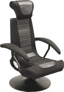 - Stealth Gaming Chair
