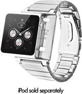 - Elemetal Watchband for 6th-Generation Apple iPod