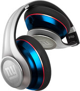 - Elite New York Giants Over-the-Ear Headphones