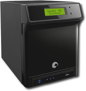 - BlackArmor 4TB External USB 20 Network Storage S