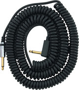 - 2950 ft Audio Cable - Black