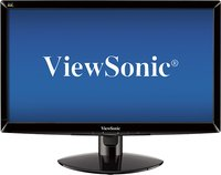 ViewSonic - 20   LCD Monitor