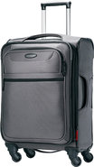 Samsonite - LIFT 21   Upright Spinner Case - Charc