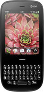- Pixi Plus Mobile Phone (Unlocked) - Black
