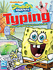 SpongeBob SquarePants Typing - Mac/Windows