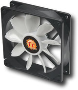 - 120mm CPU Cooling Fan