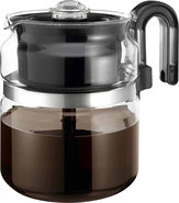 - 8-Cup Stovetop Percolator