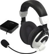 - Refurbished Ear Force X31 Headset for Xbox 360