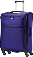 Samsonite - LIFT 25   Expandable Upright Spinner C