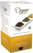 Organa 