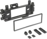 - Multipurpose Installation Kit for Select Ford, L