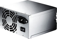 - Basiq ATX12V Power Supply