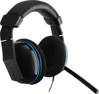 - Vengeance 1300 Analog Gaming Headset