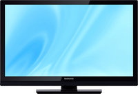 Magnavox - 32   Class - LED - 720p - 60Hz - Smart