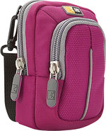 - Carrying Case for Camera - Magenta