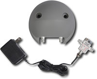 - ClearStream TV Antenna Preamplifier Kit for UHF 