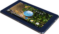 - Cyberus Tablet with 4GB Memory