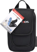 - Mini Transporter for Nintendo DS, DS Lite, DSi a