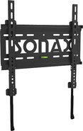 Sonax - Low-Profile Wall Mount for Most 26   - 50
