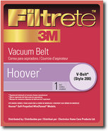 3M 