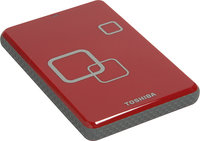 - Canvio 640GB External USB 20 Portable Hard Drive