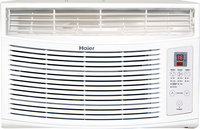 - Refurbished 8,000 BTU Window Air Conditioner - W