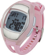 - Solo 925 Heart Rate Monitor Watch