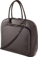 - Francine Collection Park Avenue Laptop Case - Br