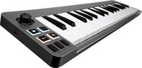 - Keystation Mini 32 Portable Keyboard Controller