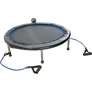 - InTone Plus 38 in Rebounder