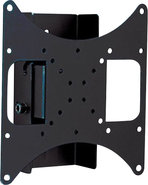 Diamond - Tilting Wall Mount for Most Flat-Panel T