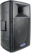 American Audio - 15   2-Way Speaker