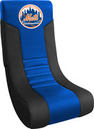 - New York Mets Video Chair - Black