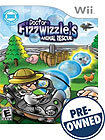 Doctor Fizzwizzle's Animal Rescue - PRE-OWNED - Ni