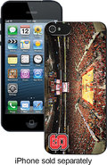 - North Carolina State Case for Apple iPhone 5 - B