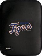 - Detroit Tigers Slip Sleeve for Apple iPad - Blac