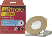 - Filtrete Eureka PL Vacuum Bag