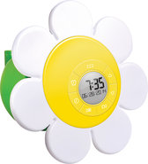 - Daisy Projection Alarm Clock